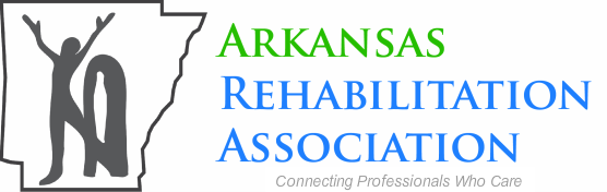 Arkansas Rehabilitation Association